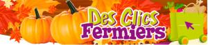 Clic fermiers - Ferme de la Renaudais - Plouer sur Rance